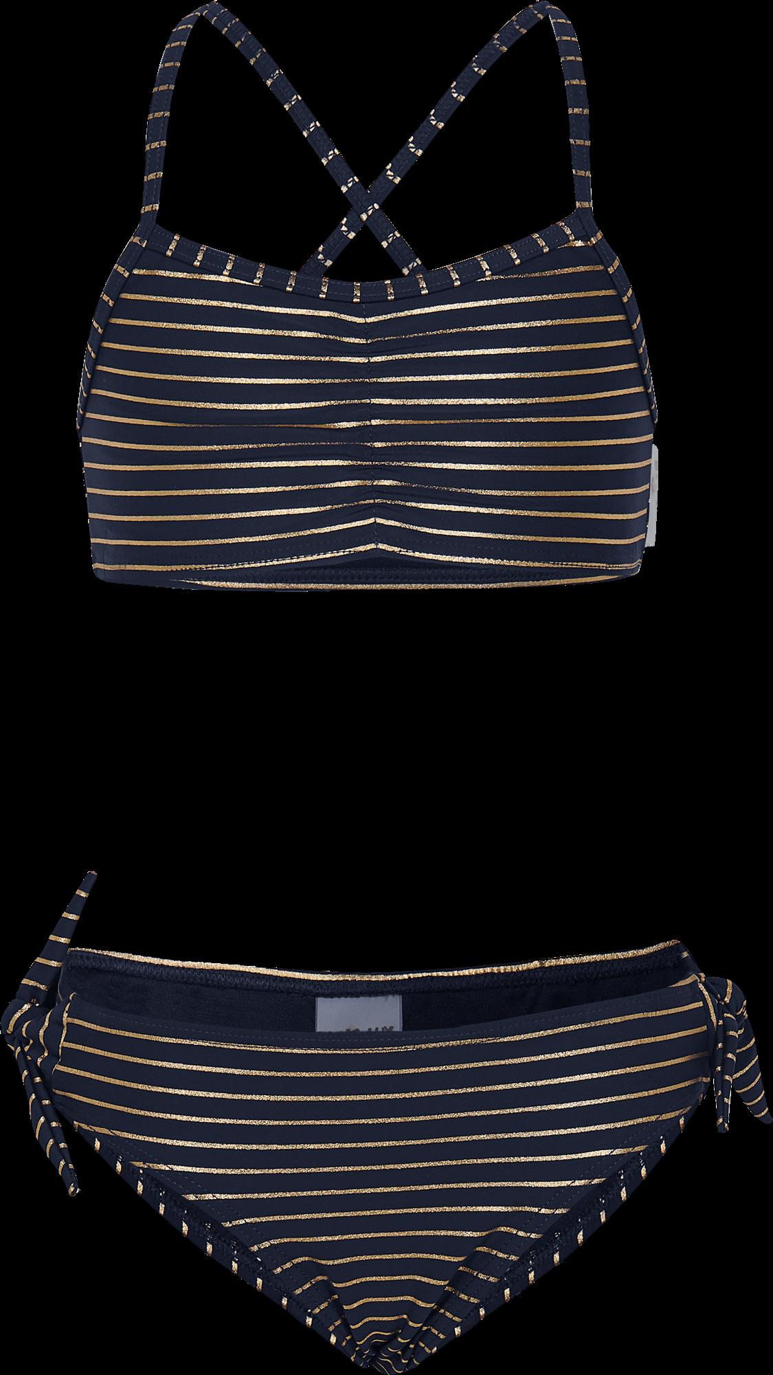 56157faa9 Cody UV Bikini